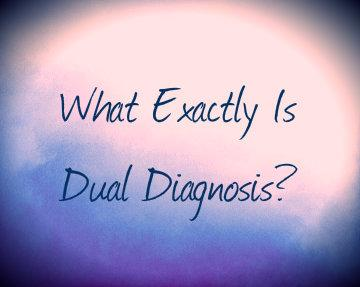 Dual-Diagnosis-Simply-Defined