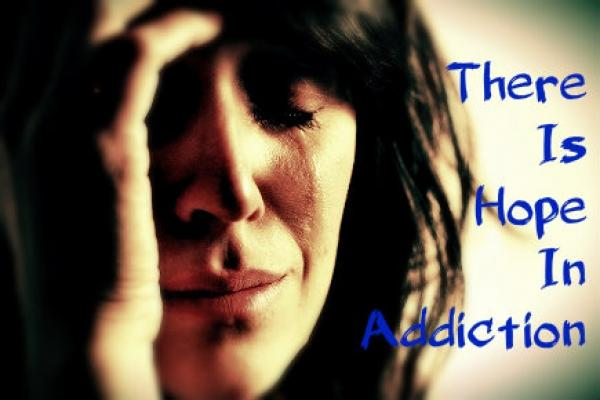the issues of the people with a psychological dependence and the drug use 1 marijuana tolerance and withdrawal:  just like any drug, regular use of marijuana leads to a tolerance for it this means that you need more and more of the drug in order to achieve the same high if you need more and more of the drug to get high you are building tolerance.